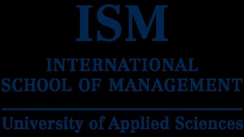 ISM - International School of Management
