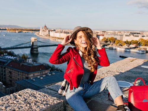 Besplatne studije u Mađarskoj uz Stipendium Hunagricum stipendije