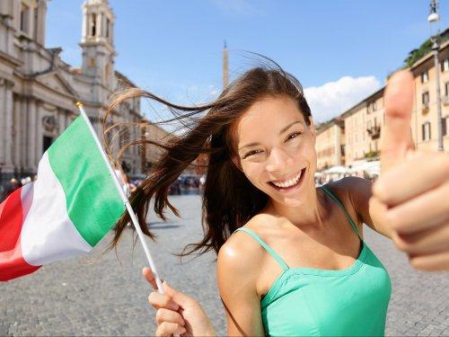 Stipendije za studije u Italiji