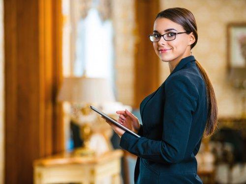 Studije hotelijerstva i turizma u Švajcarskoj